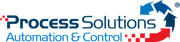 Process Solutions Corp.